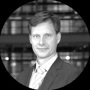 Dr. Markus Spieker